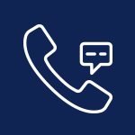 TELEFONO / FAX
